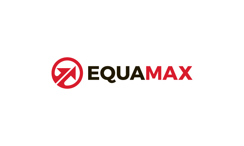Equamax