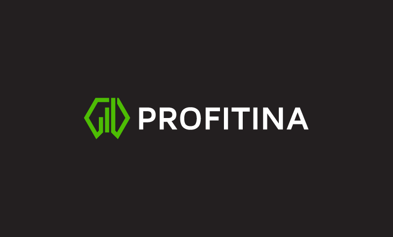Profitina - Accountancy business name for sale