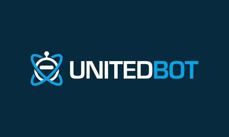 Unitedbot
