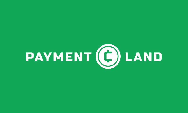 Paymentland