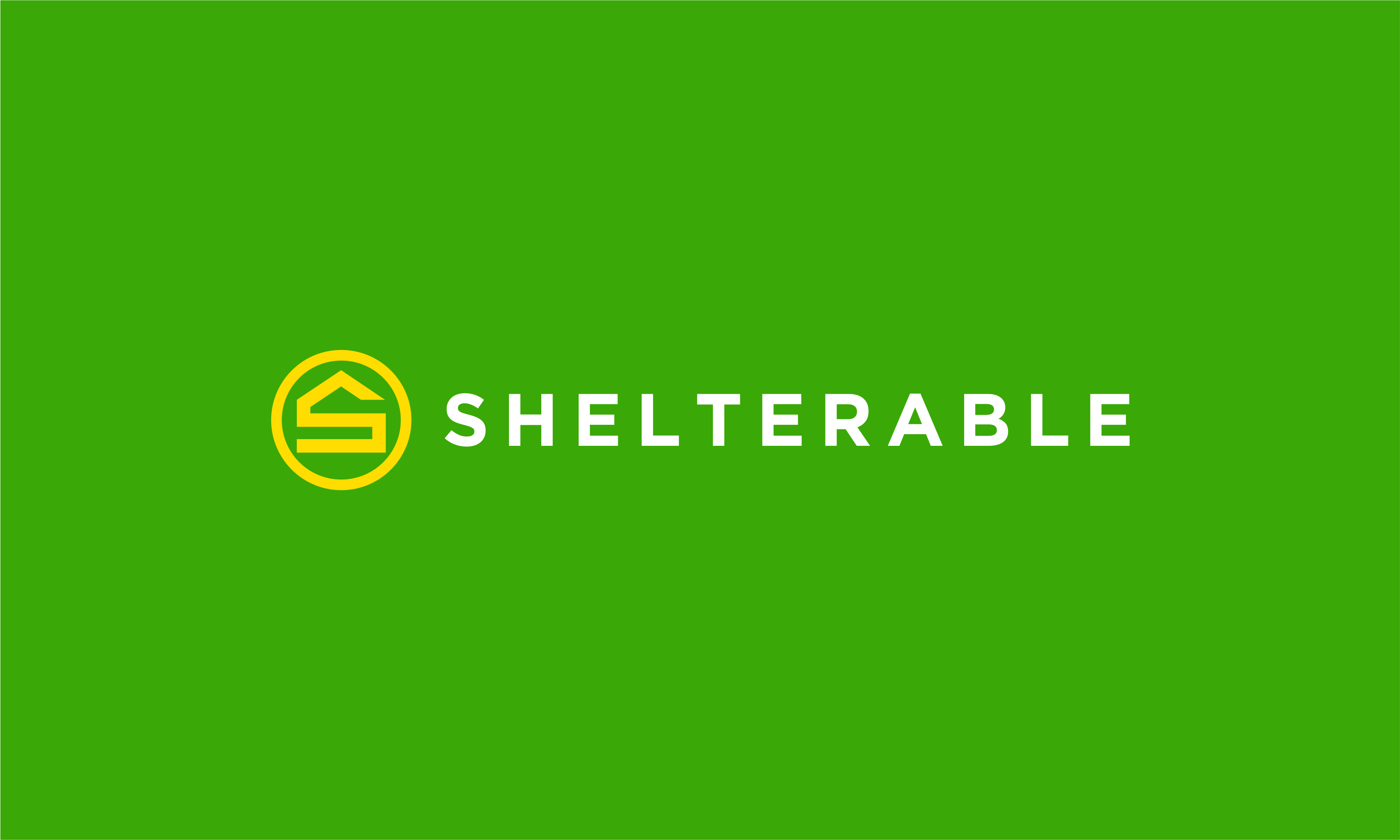 Shelterable