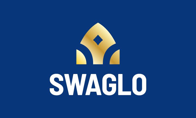 Swaglo