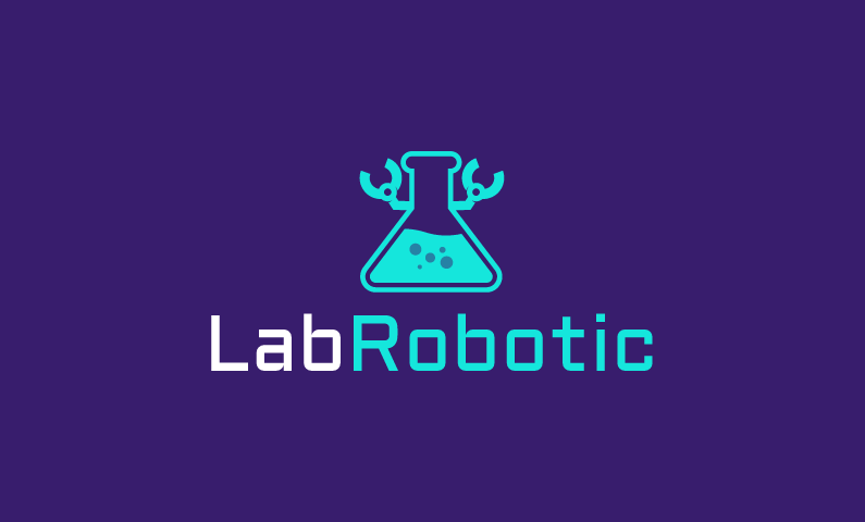 Labrobotic