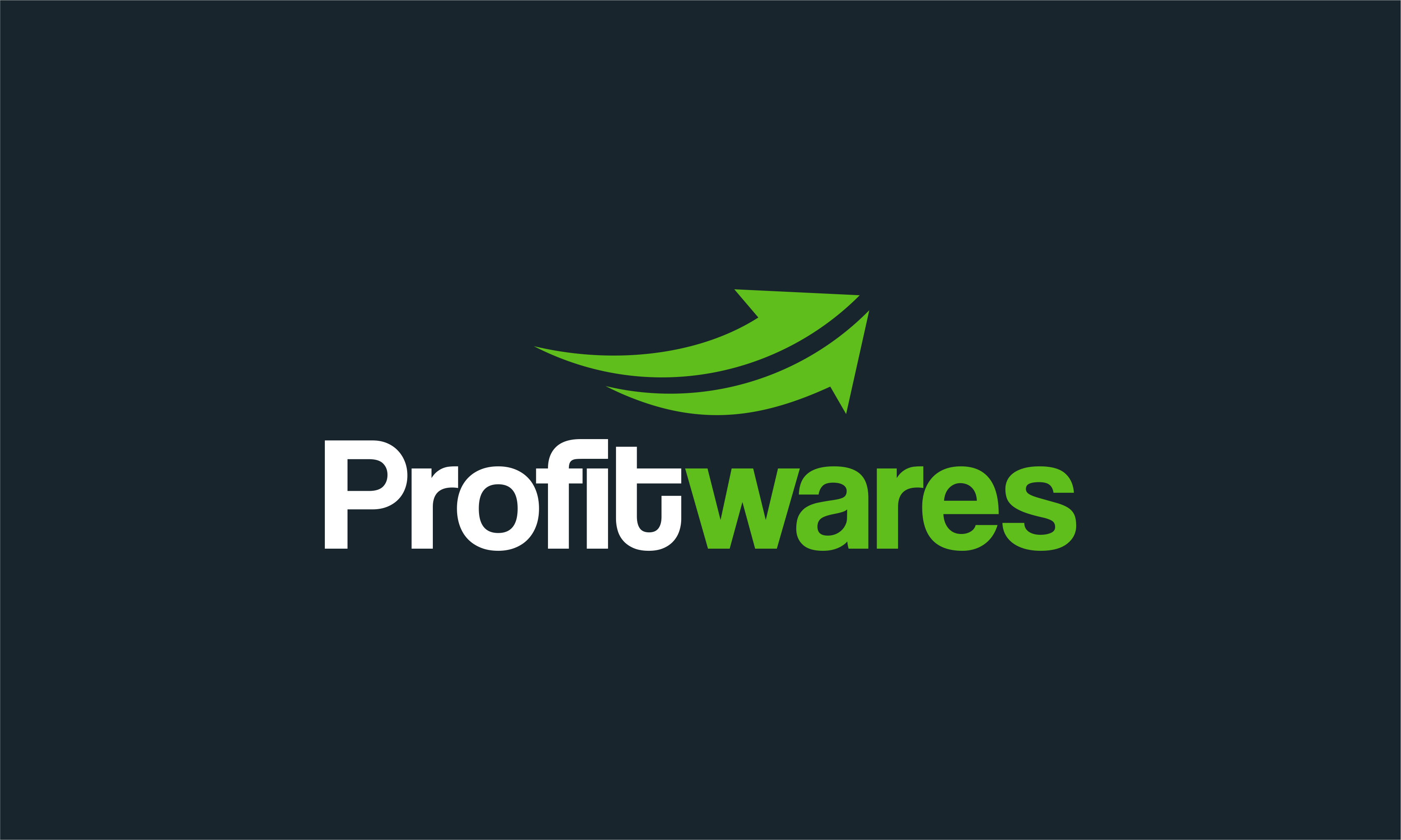 Profitwares