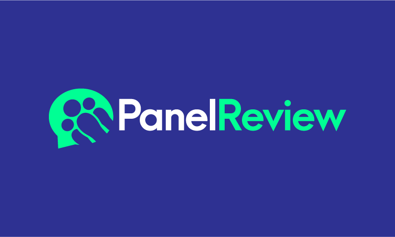 Panelreview - Comparisons business name for sale