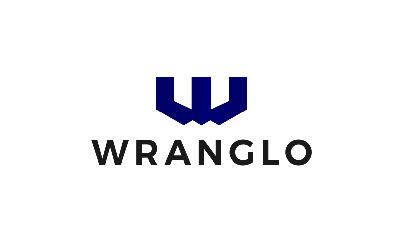 Wranglo
