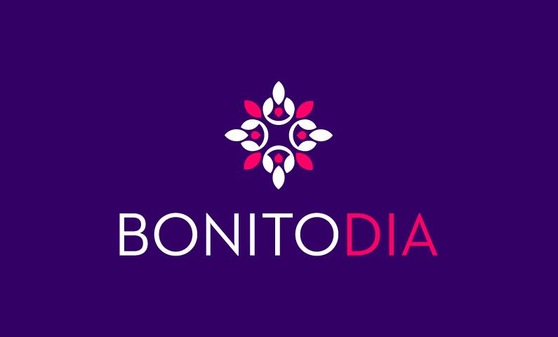 Bonitodia