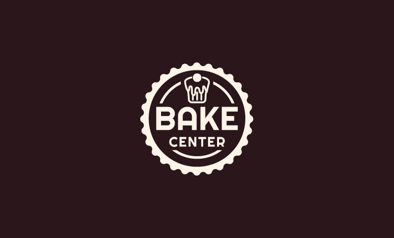 Bakecenter