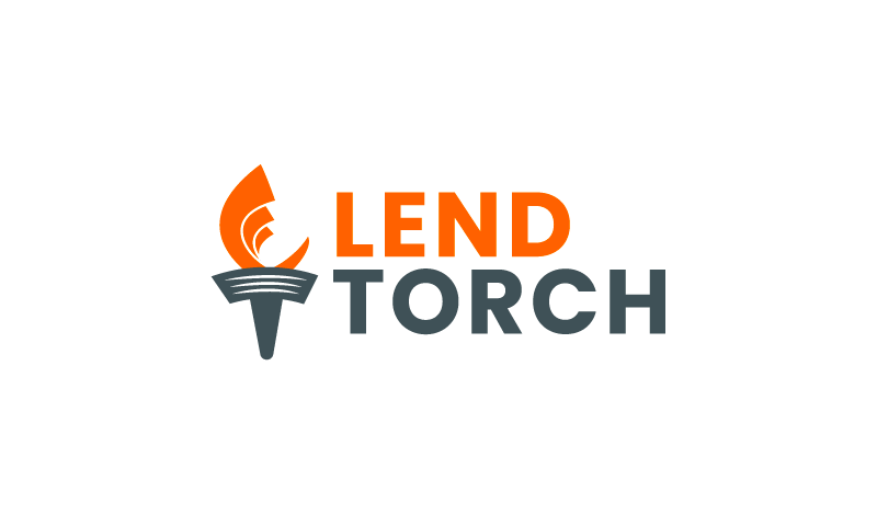 LendTorch logo