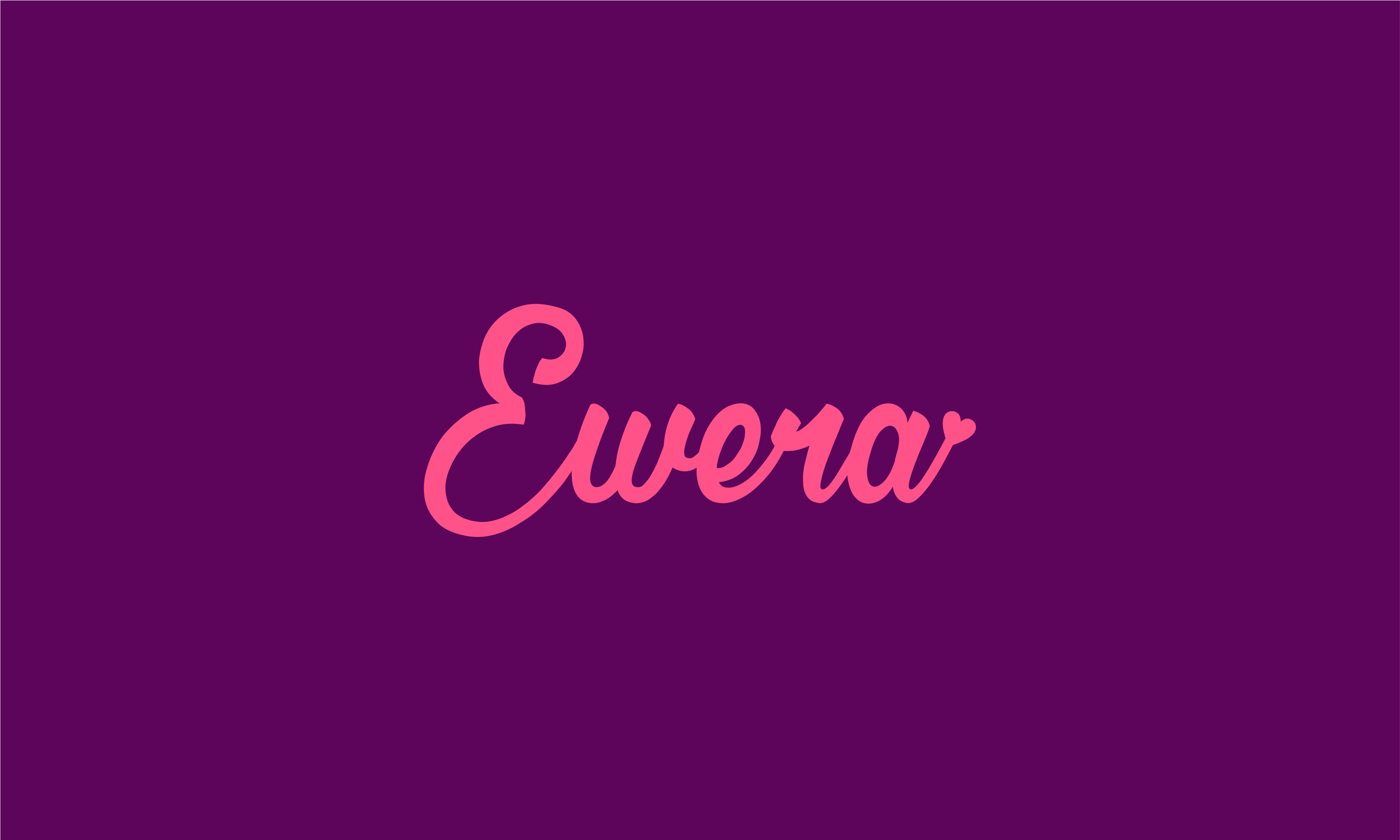 Ewera - E-commerce company name for sale