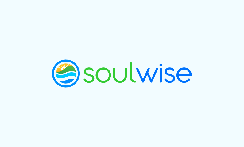 Soulwise - Transport brand name for sale