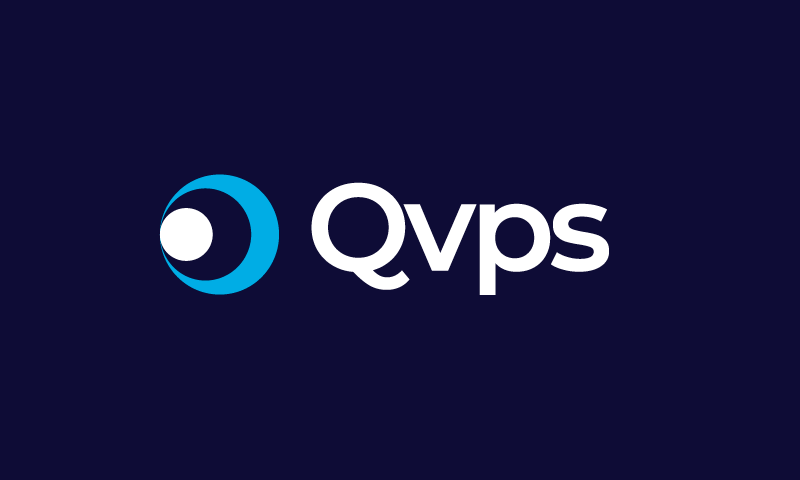 Qvps - Software product name for sale