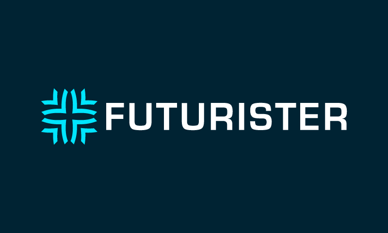 Futurister