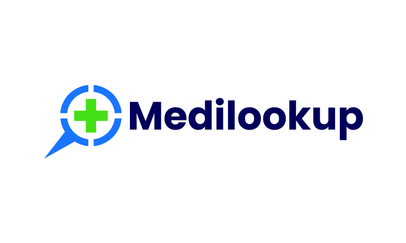 Medilookup - Health brand name for sale