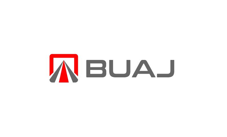 Buaj - Driven startup name for sale
