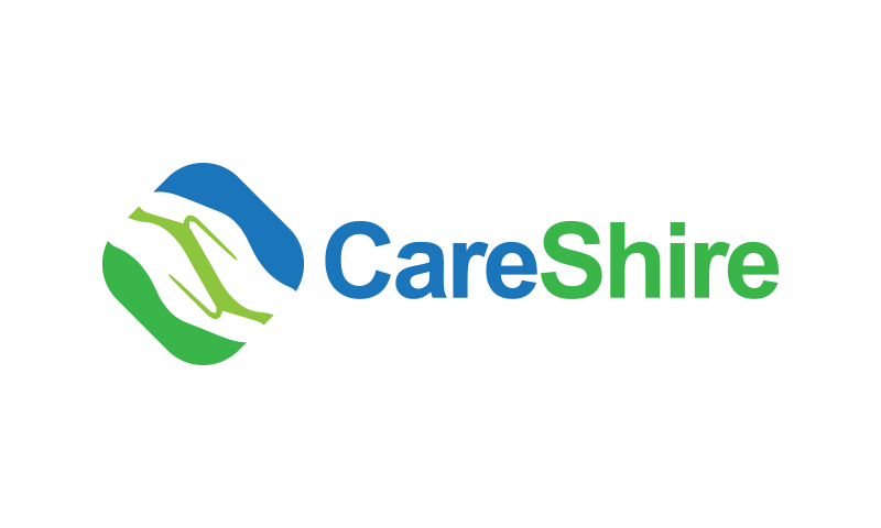 Careshire - Healthcare product name for sale