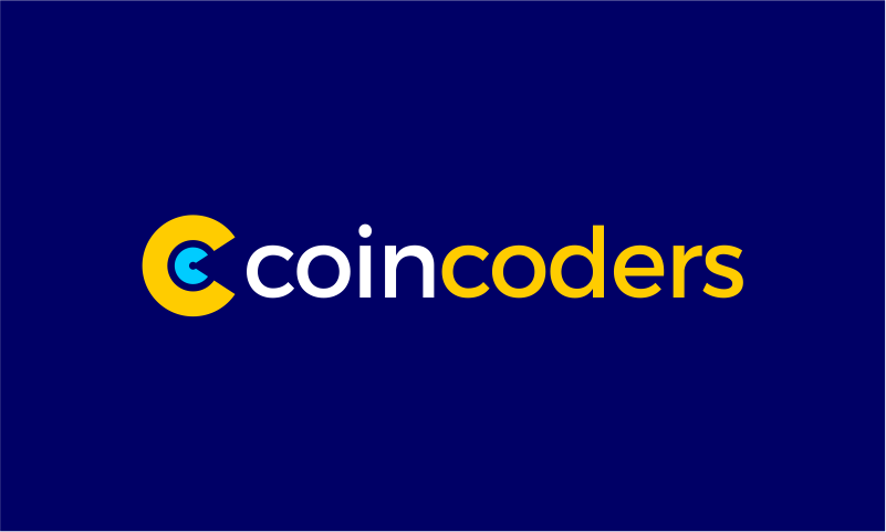 Coincoders