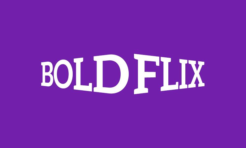 Boldflix