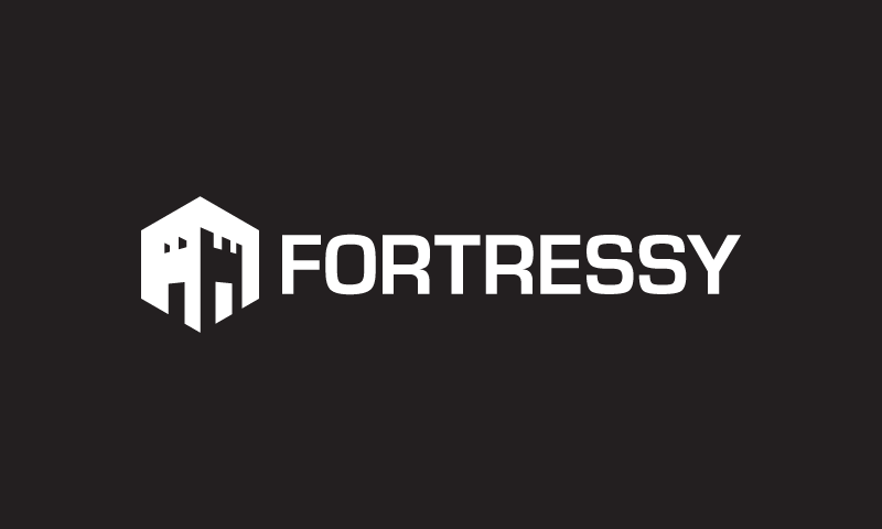 Fortressy