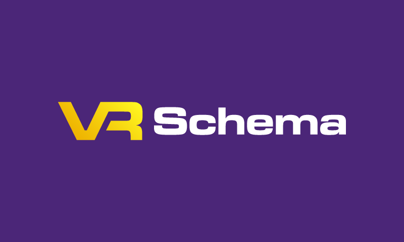 Vrschema - Business product name for sale