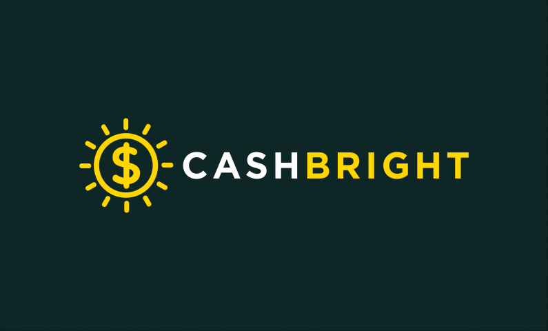 Cashbright