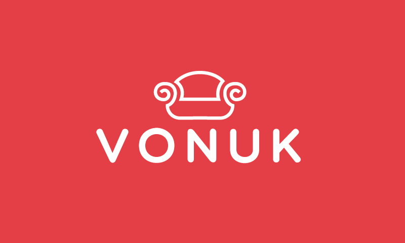 Vonuk logo