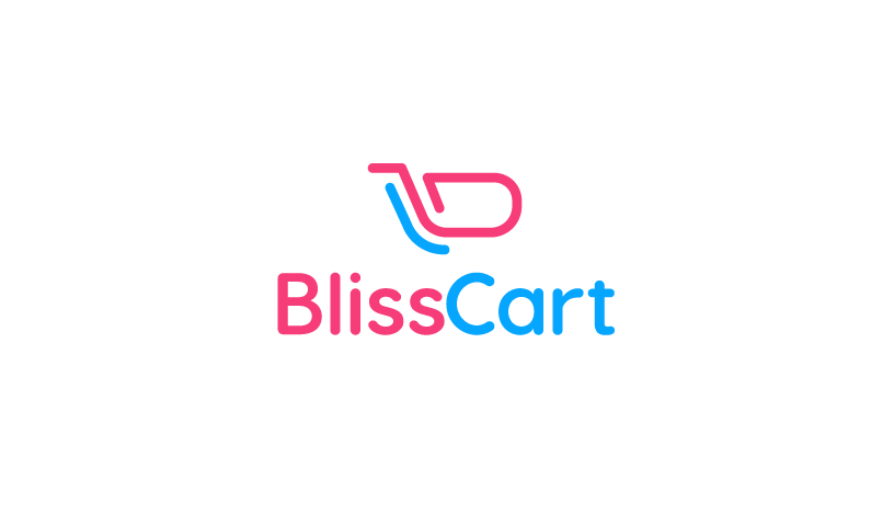 Blisscart - Blissfully brilliant shopping cart domain