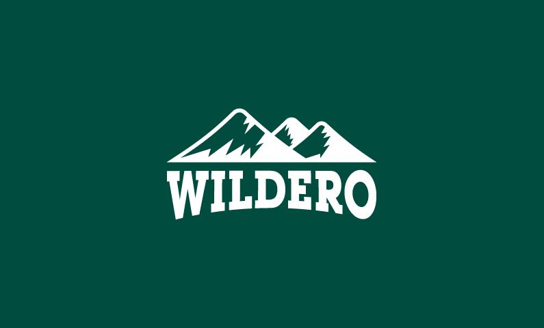 Wildero