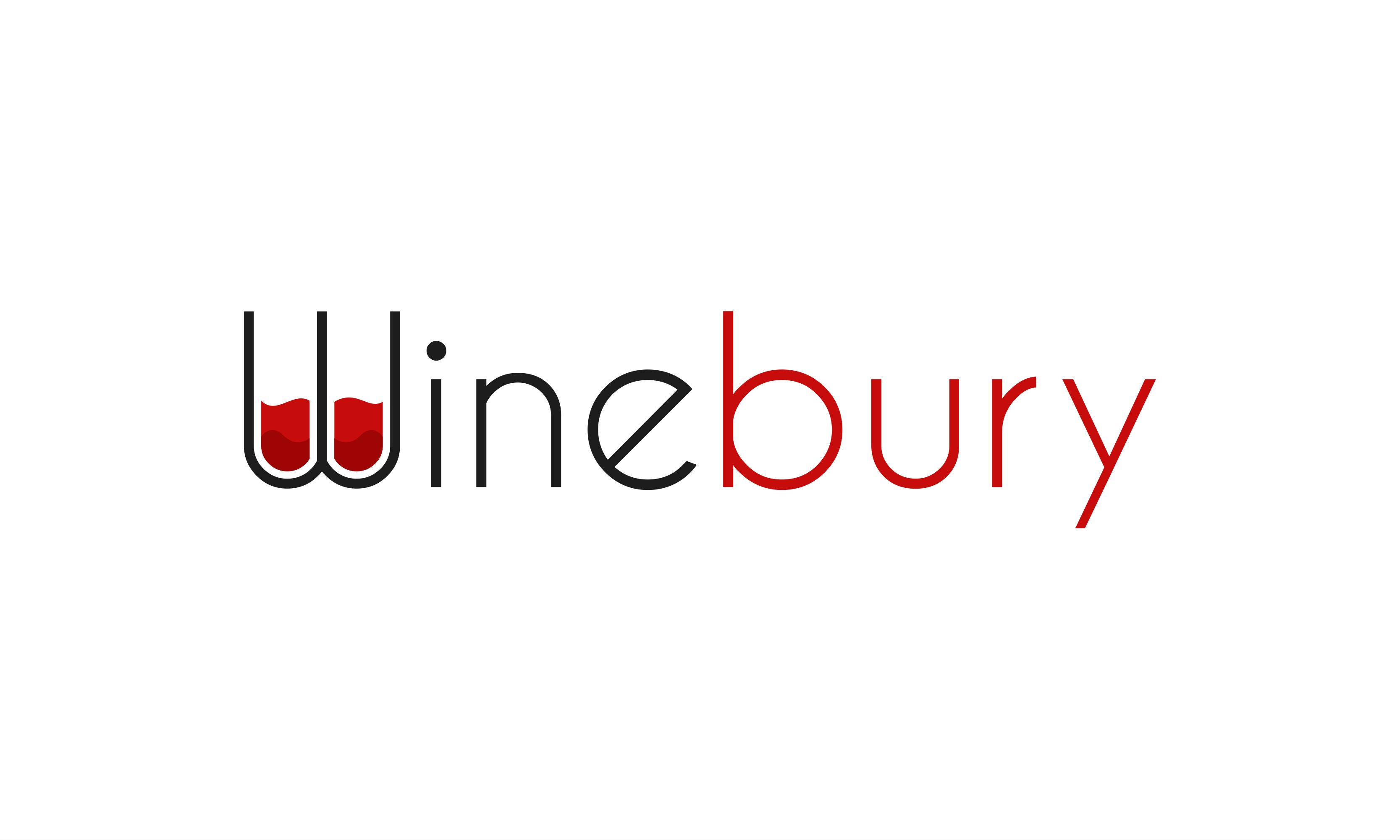 Winebury