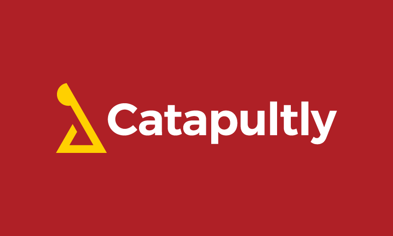 Catapultly