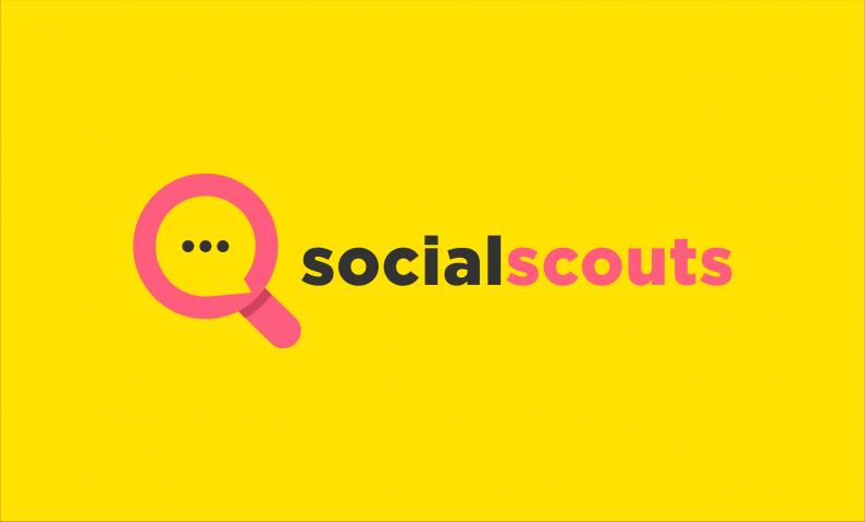 Socialscouts