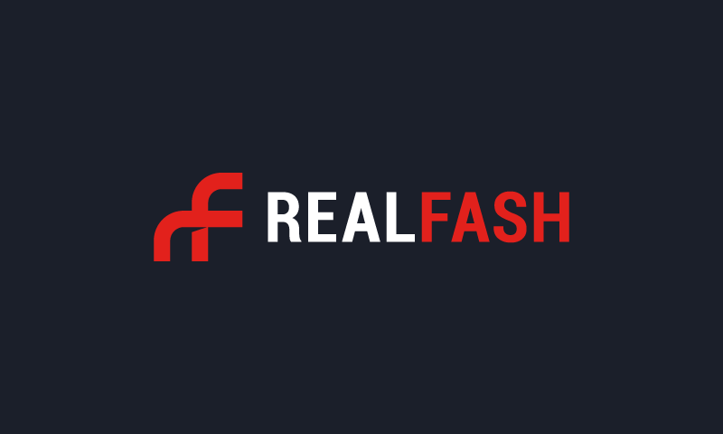 Realfash
