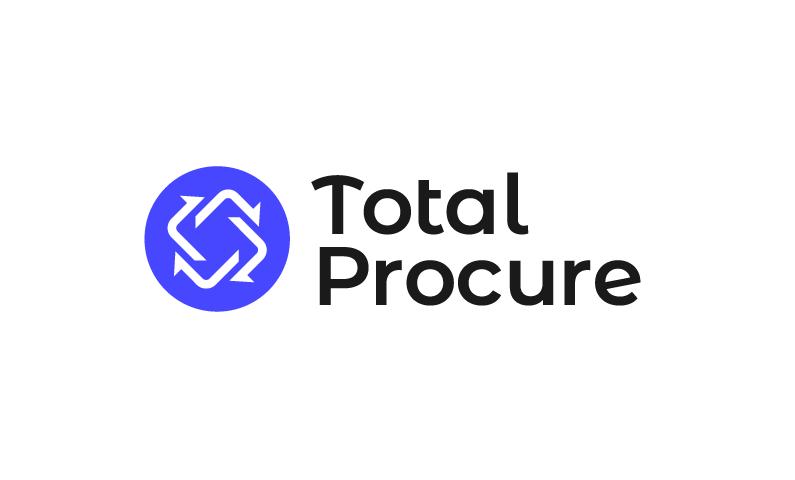 Totalprocure