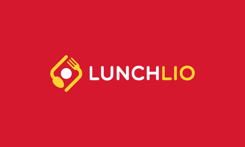 Lunchlio
