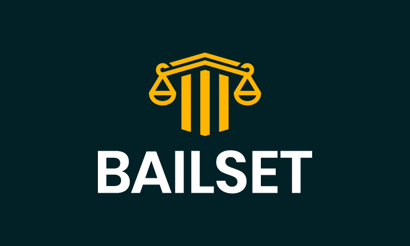 Bailset - Business company name for sale
