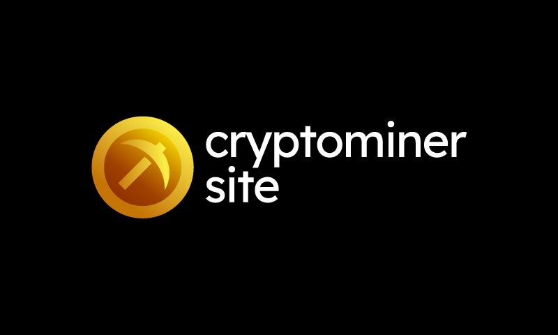 cryptominersite.com