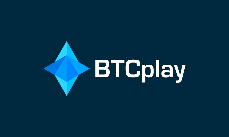 Btcplay - Gambling product name for sale