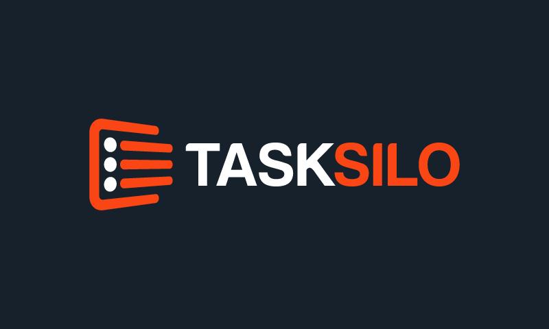 Tasksilo