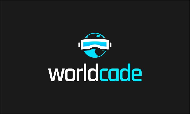 Worldcade