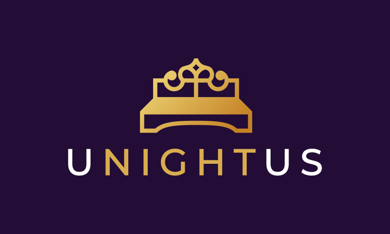 Unightus - Travel brand name for sale