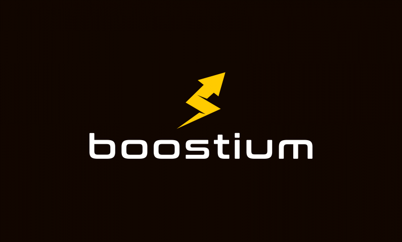 Boostium - Let your business take off