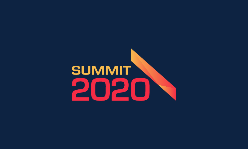 Summit2020