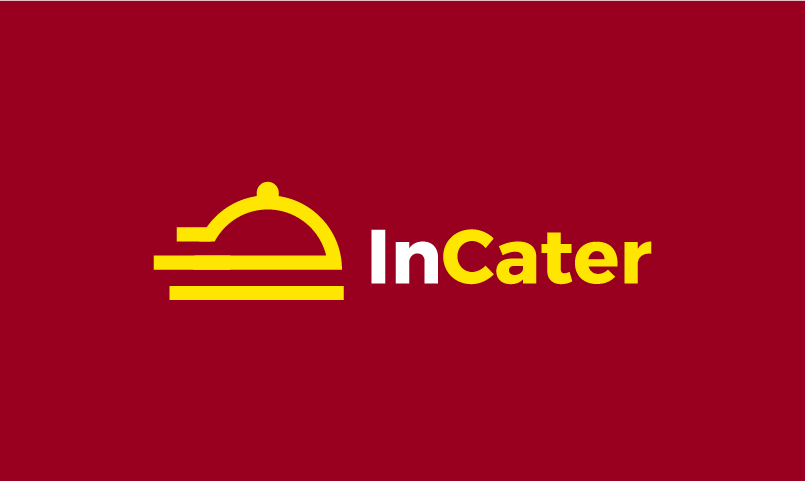 Incater - Dining domain name for sale