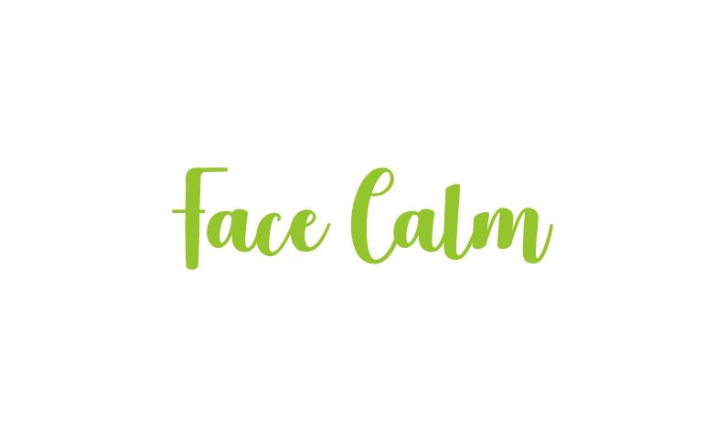 Facecalm