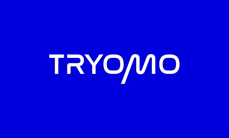Tryomo