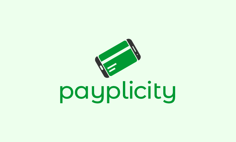 Payplicity