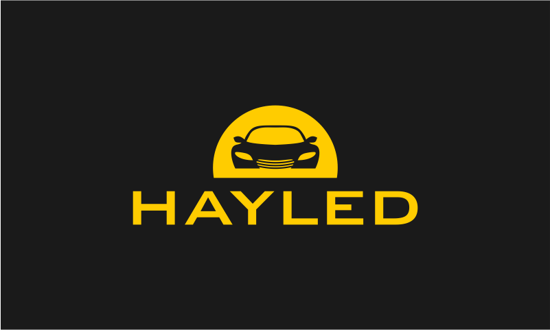 Hayled - Business company name for sale