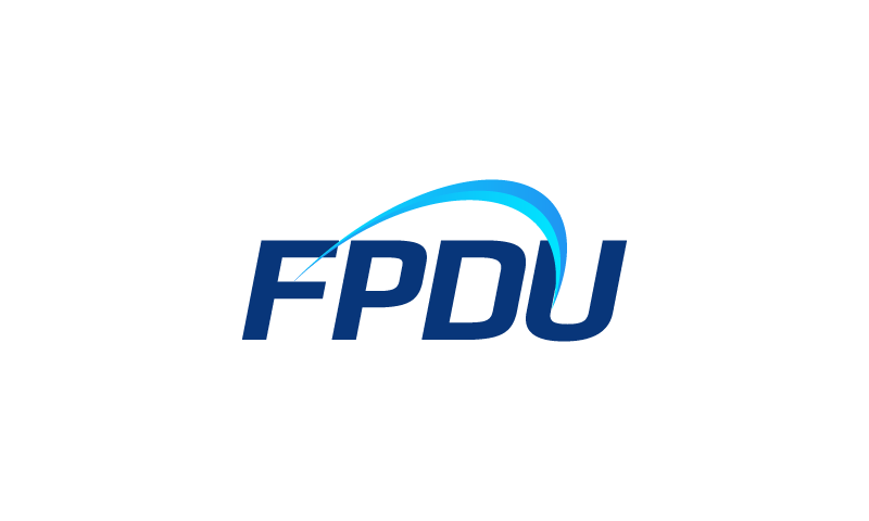 fpdu logo