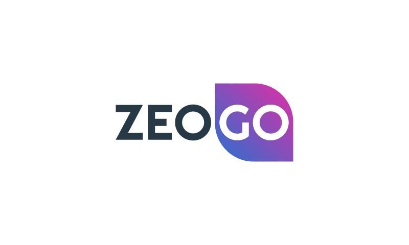 Zeogo