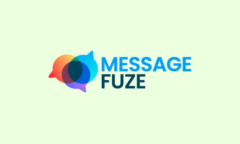 MessageFuze